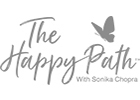 the-happy-path-vichaarbox-client